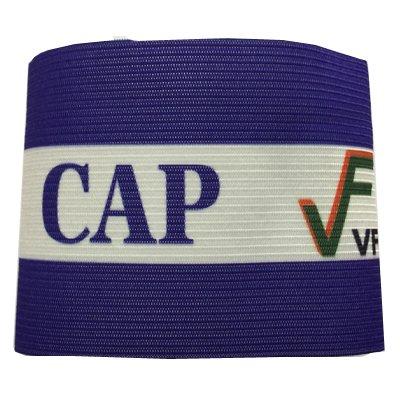 Капитанская повязка Cap