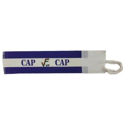 Капитанская повязка Cap-Lip