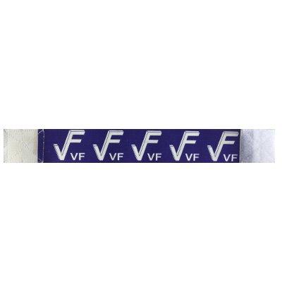 Резинки для хоккейных щитков