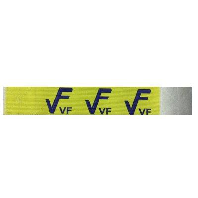 Резинки на футбольные щитки