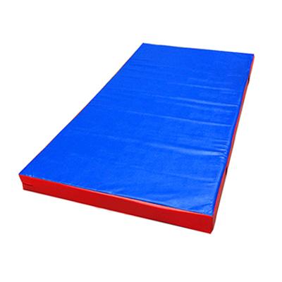 Мат гимнастический 2x1x0.1мм