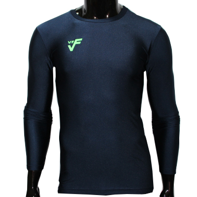 Rash Guard DR
