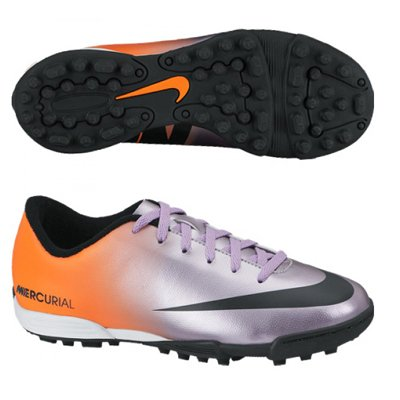 Mercurial Vortex TF