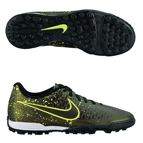 Magista Ola TF